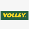 15% Off Volley Coupon Code