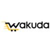 Wakuda Discount Codes & Vouchers