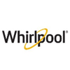 Whirlpool Coupons