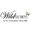 Wild Secrets Discount Code