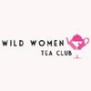 Wild Women Tea Club Discount Codes