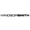 Windsor Smith Promo Code