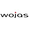 15% Off Wojas Coupon Code