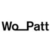 15% Off WoPatt Coupon Code