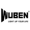 WUBEN LIGHT Promo Code & Discount