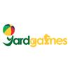 Yardgames Coupon Codes