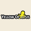 Yellow Octopus Promo Code