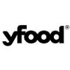 YFood Discount Code & Coupons