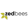 Zed Bees Discount Codes & Promo Code