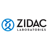 Zidac Laboratories Discount Codes