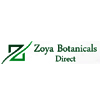 Zoya Botanicals Direct CBD Coupon Codes